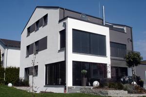 Architekturbüro Sindelfingen tap architekturbüro planen und bauen